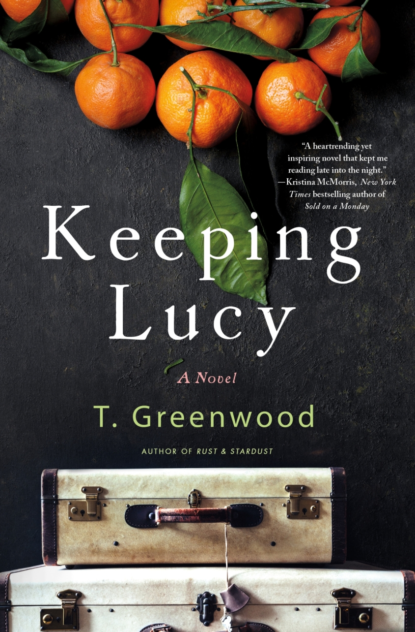 keeping lucy cover.jpg